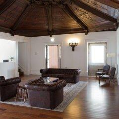 Hotel Rural Douro Scala комната для гостей фото 2