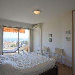 Отель Arcadia Club AP4030 Франция, Ницца - отзывы, цены и фото номеров - забронировать отель Arcadia Club AP4030 онлайн комната для гостей