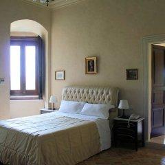 Отель Palazzo Viceconte Италия, Матера - отзывы, цены и фото номеров - забронировать отель Palazzo Viceconte онлайн фото 8