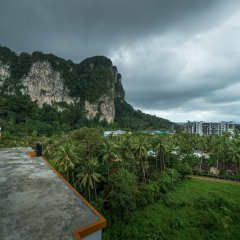Отель Andaman Breeze Resort фото 7