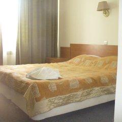 Гостиница Виктория Палас Казахстан, Атырау - отзывы, цены и фото номеров - забронировать гостиницу Виктория Палас онлайн комната для гостей