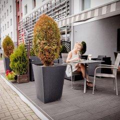Park Hotel Diament Katowice фото 6
