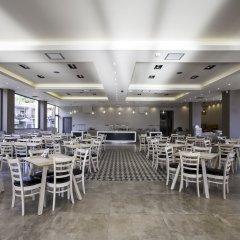 Отель Simeon Греция, Метаморфоси - отзывы, цены и фото номеров - забронировать отель Simeon онлайн помещение для мероприятий фото 2