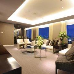 Отель The Bayleaf Intramuros Филиппины, Манила - отзывы, цены и фото номеров - забронировать отель The Bayleaf Intramuros онлайн спа фото 2