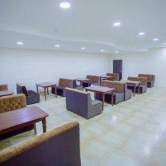 Отель Orient Palace Узбекистан, Ташкент - отзывы, цены и фото номеров - забронировать отель Orient Palace онлайн интерьер отеля