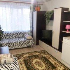 Гостиница Inn Mechta Apartments в Самаре отзывы, цены и фото номеров - забронировать гостиницу Inn Mechta Apartments онлайн Самара