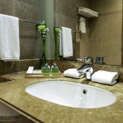 Marina Byblos Hotel ванная фото 2