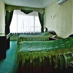 Гостиница Татарстан Казань спа