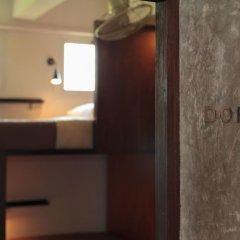 Отель Kama Bangkok Таиланд, Бангкок - отзывы, цены и фото номеров - забронировать отель Kama Bangkok онлайн удобства в номере