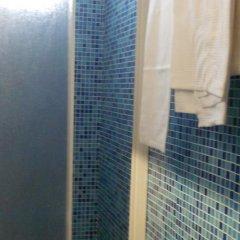 Отель Concordia Италия, Агридженто - отзывы, цены и фото номеров - забронировать отель Concordia онлайн ванная фото 2