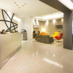 Отель Legacy Express Sukhumvit by Compass Hospitality спа фото 2