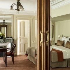 Отель Brighton Франция, Париж - 1 отзыв об отеле, цены и фото номеров - забронировать отель Brighton онлайн фото 12