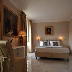 Отель Angel Spagna Suite Италия, Рим - отзывы, цены и фото номеров - забронировать отель Angel Spagna Suite онлайн комната для гостей