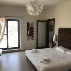 Отель Mediterranea Мальта, Марсаскала - отзывы, цены и фото номеров - забронировать отель Mediterranea онлайн комната для гостей фото 2