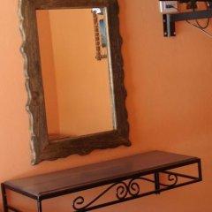 Отель Paraiso del Bosque Креэль удобства в номере
