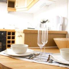 Отель Irwin Apartments at Notting Hill Великобритания, Лондон - отзывы, цены и фото номеров - забронировать отель Irwin Apartments at Notting Hill онлайн фото 4