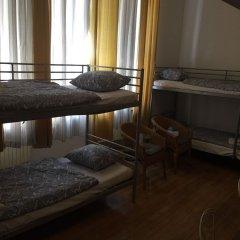 Hostel Rosemary спа фото 2
