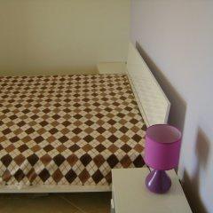 Отель Punto Casa Scalea Италия, Скалея - отзывы, цены и фото номеров - забронировать отель Punto Casa Scalea онлайн сейф в номере