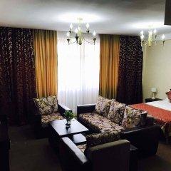 Hotel Classic комната для гостей