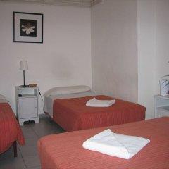Отель Hostal Elkano Барселона спа фото 2