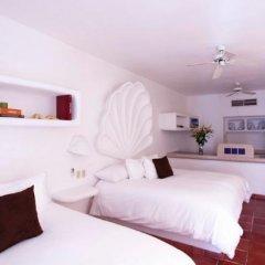 Bahia Hotel & Beach House детские мероприятия фото 2