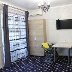 Гостиница Oliviya Park Hotel в Сочи отзывы, цены и фото номеров - забронировать гостиницу Oliviya Park Hotel онлайн удобства в номере фото 2