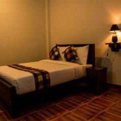 Отель Sholay Villa Шри-Ланка, Галле - отзывы, цены и фото номеров - забронировать отель Sholay Villa онлайн комната для гостей фото 2