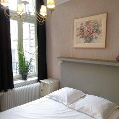 Hotel Notre Dame комната для гостей фото 2