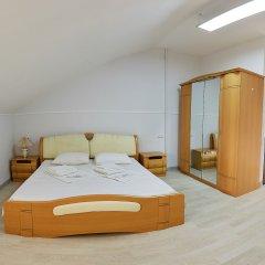 Отель Хостел Luys Hostel & Turs Армения, Ереван - отзывы, цены и фото номеров - забронировать отель Хостел Luys Hostel & Turs онлайн комната для гостей
