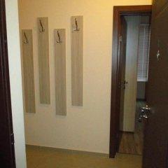 Отель Alex Apartments Болгария, Поморие - отзывы, цены и фото номеров - забронировать отель Alex Apartments онлайн интерьер отеля