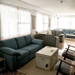 Hotel Annalisa Риччоне комната для гостей фото 4