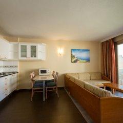 Отель Helios Mallorca Hotel & Apartments Испания, Кан Пастилья - отзывы, цены и фото номеров - забронировать отель Helios Mallorca Hotel & Apartments онлайн фото 2
