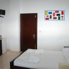 Hotel Murati комната для гостей фото 5