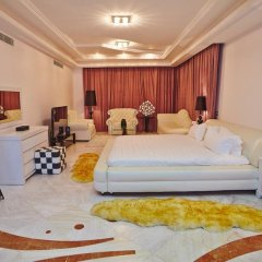 The Penthouse Suites Hotel in Gammarth Beach, Tunisia from 102$, photos, reviews - zenhotels.com photo 4