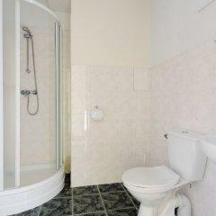 Vilmaja Hotel ванная
