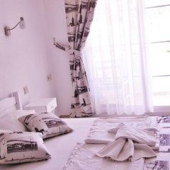 Отель Zeybek 1 Pension в номере