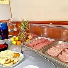 Отель Keb Hotel Италия, Милан - отзывы, цены и фото номеров - забронировать отель Keb Hotel онлайн в номере фото 2