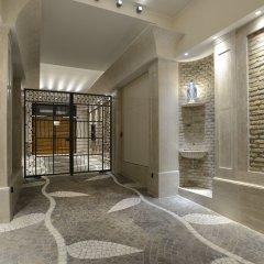 Отель Morin 10 Италия, Рим - отзывы, цены и фото номеров - забронировать отель Morin 10 онлайн бассейн