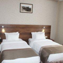 Отель Metekhi Line Грузия, Тбилиси - 1 отзыв об отеле, цены и фото номеров - забронировать отель Metekhi Line онлайн комната для гостей фото 10