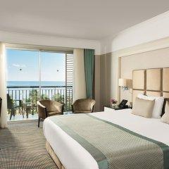 Rixos Beldibi Турция, Бельдиби - 2 отзыва об отеле, цены и фото номеров - забронировать отель Rixos Beldibi - All Inclusive онлайн фото 11