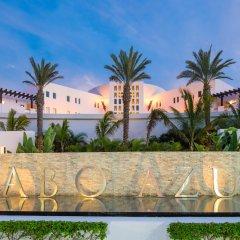 Отель Cabo Azul Resort by Diamond Resorts Мексика, Сан-Хосе-дель-Кабо - отзывы, цены и фото номеров - забронировать отель Cabo Azul Resort by Diamond Resorts онлайн фото 8