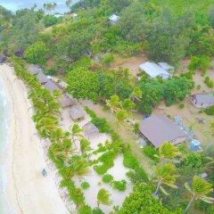 Отель Gold Coast Inn Фиджи, Матаялеву - отзывы, цены и фото номеров - забронировать отель Gold Coast Inn онлайн