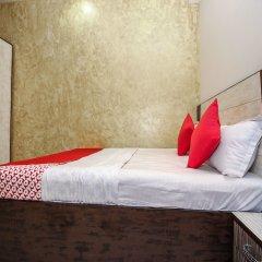 Отель OYO 14891 Madhav Villa комната для гостей фото 3