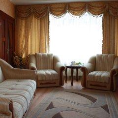 Гостиница Салют Отель Украина, Киев - 7 отзывов об отеле, цены и фото номеров - забронировать гостиницу Салют Отель онлайн комната для гостей фото 3