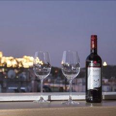 Отель My Athens Hotel Греция, Афины - 2 отзыва об отеле, цены и фото номеров - забронировать отель My Athens Hotel онлайн