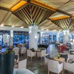 Coral Beach Hotel and Resort питание фото 2