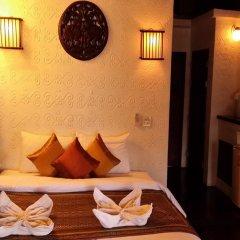 Отель Clear View Resort удобства в номере