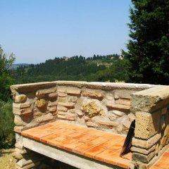 Отель Agriturismo Martignana Alta Италия, Эмполи - отзывы, цены и фото номеров - забронировать отель Agriturismo Martignana Alta онлайн фото 10