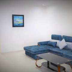 Valencia Hotel Appart in Nouadhibou, Mauritania from 97$, photos, reviews - zenhotels.com photo 4