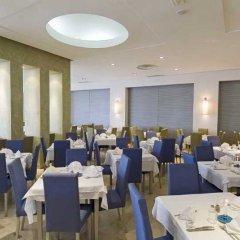 Thalassa Sousse Hotel Сусс питание фото 2